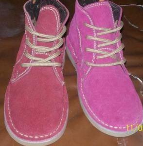 calzado stitcher