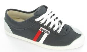 zapatos vulcanizados